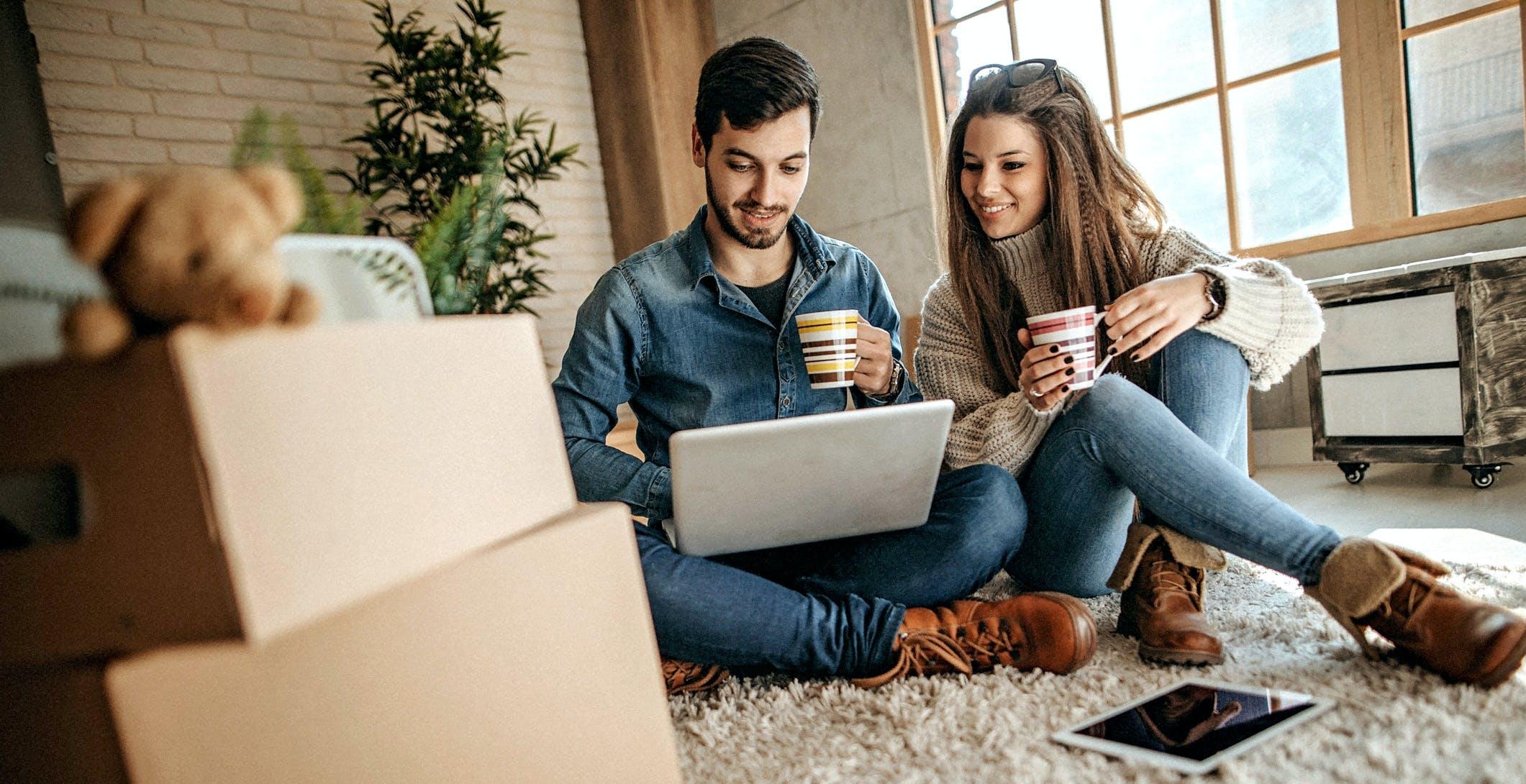 Jak wynająć mieszkanie - poradnik dla studentów