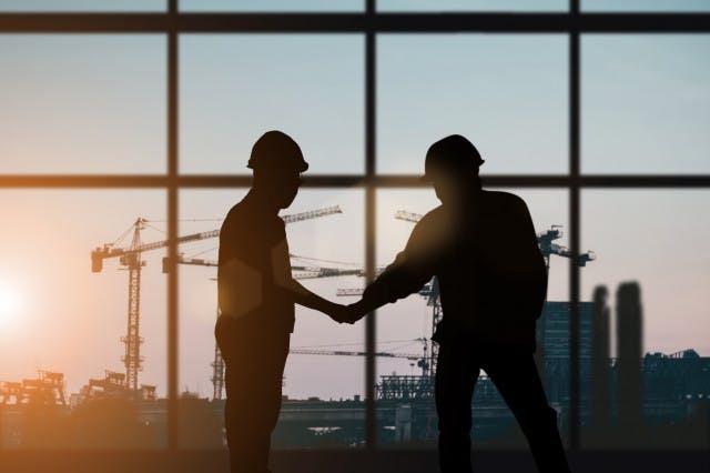 Szykuje się nowelizacja prawa budowlanego