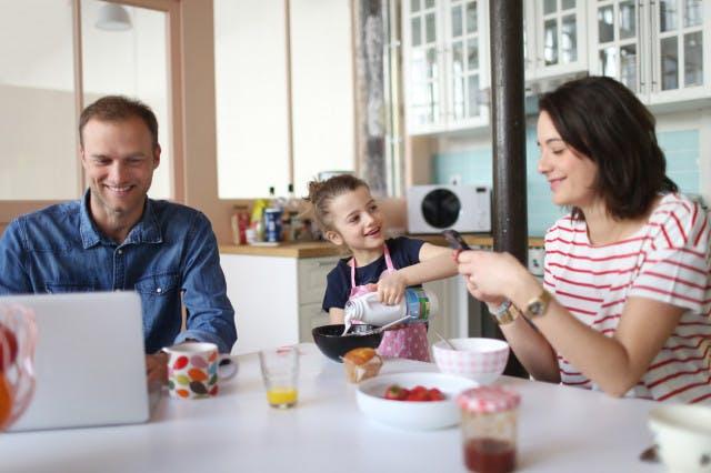 Czy koronawirus zmieni plany mieszkaniowe Polaków?