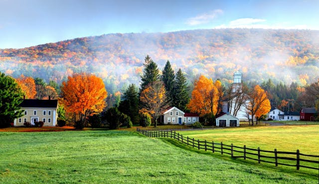 Wywłaszczenie nieruchomości – procedura i zasady zwrotu