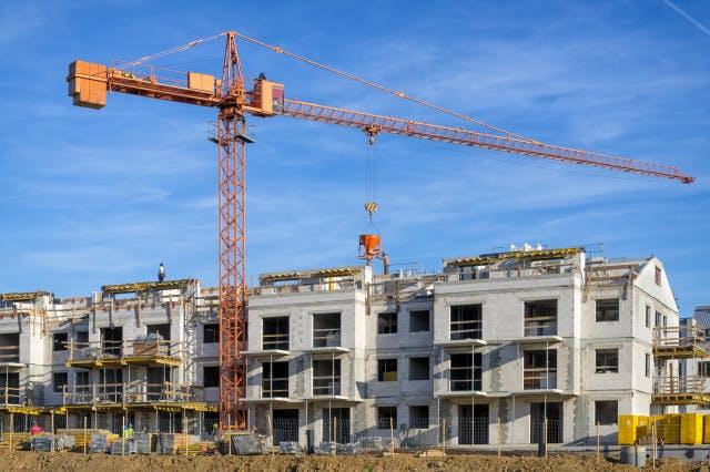 Kupno mieszkania na wynajem – deweloperzy budują dla inwestorów