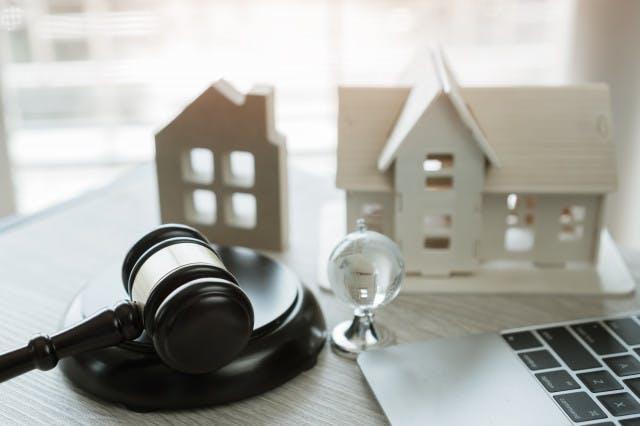 Obowiązek opodatkowania VAT przy przejęciu inwestycji przez dewelopera