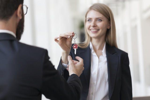 Zakup mieszkania – jak znaleźć sprawdzonego dewelopera? (Relacja z Otodom.Live)