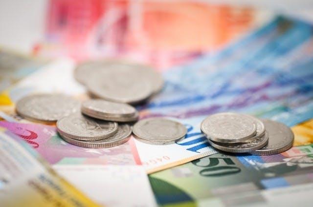 Kredyty walutowe to już dawno przebrzmiała pieśń