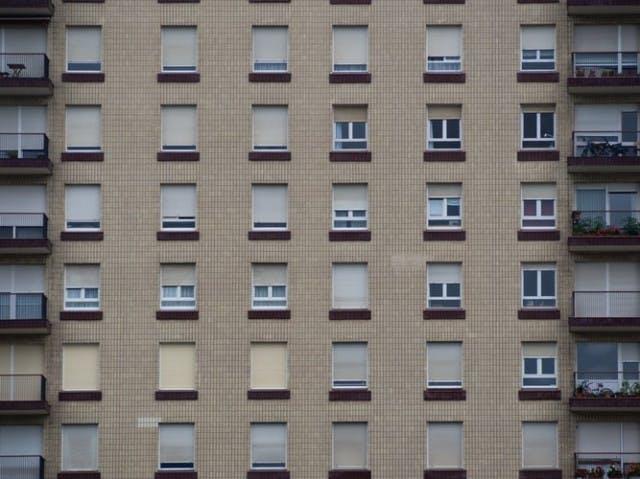 Odrzucenie propozycji mieszkania komunalnego a skreślenie z listy oczekujących