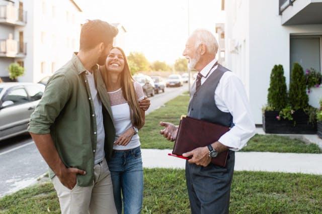 Jak negocjować cenę mieszkania deweloperskiego?