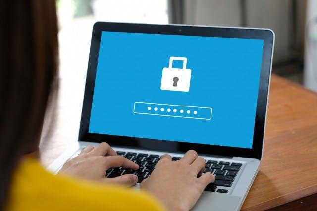 Bezpieczeństwo w sieci: uważnie sprawdzaj powiadomienia