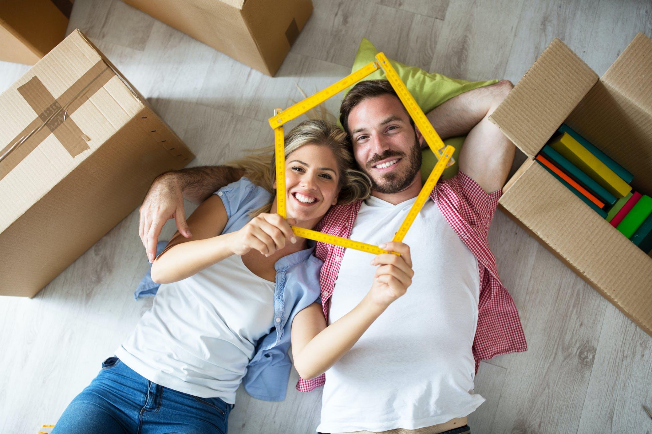 Zaniżony metraż mieszkania od dewelopera – co dalej?