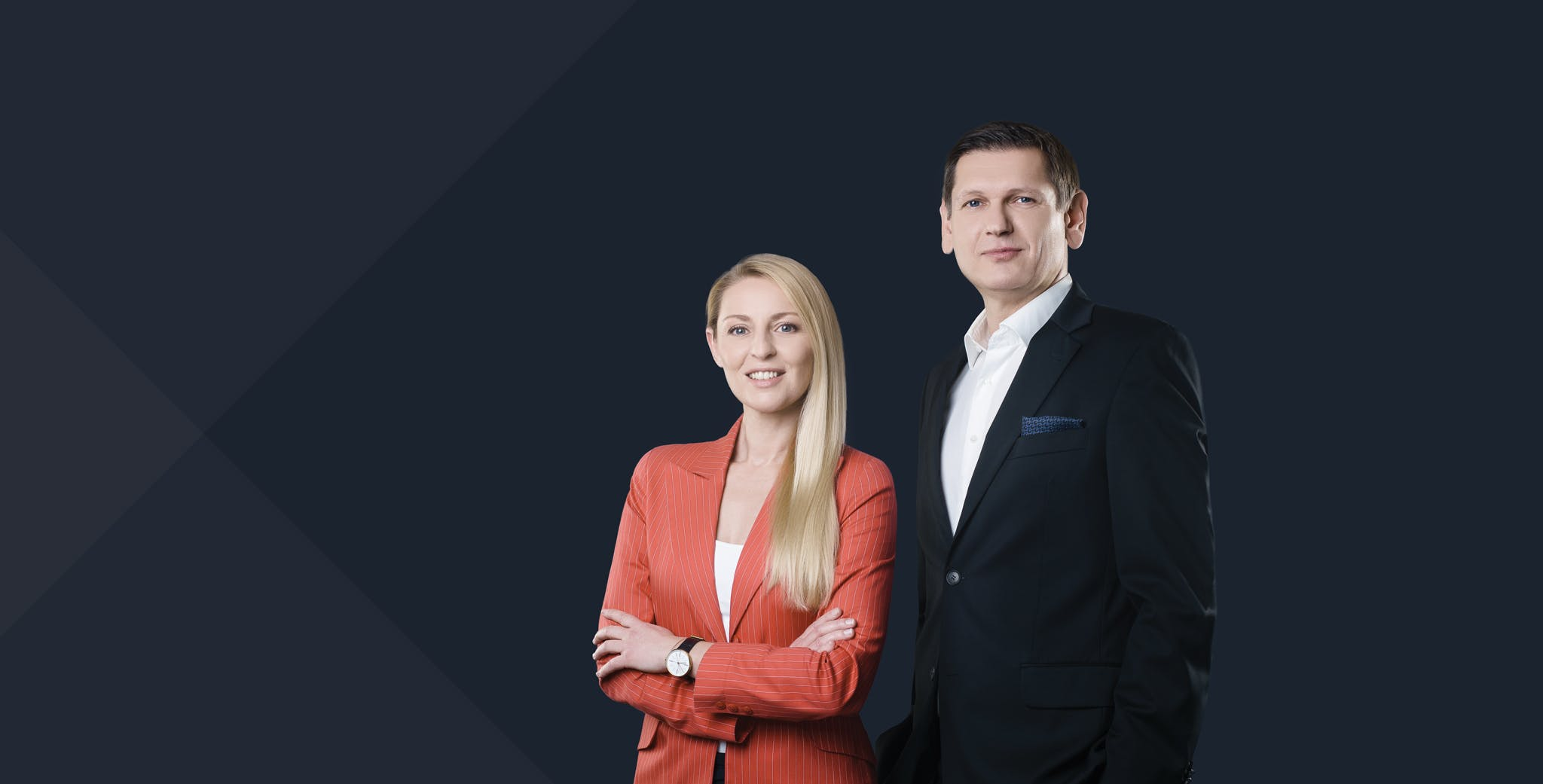 Lider Nieruchomości Otodom 2020, województwo małopolskie: Brand&Sell