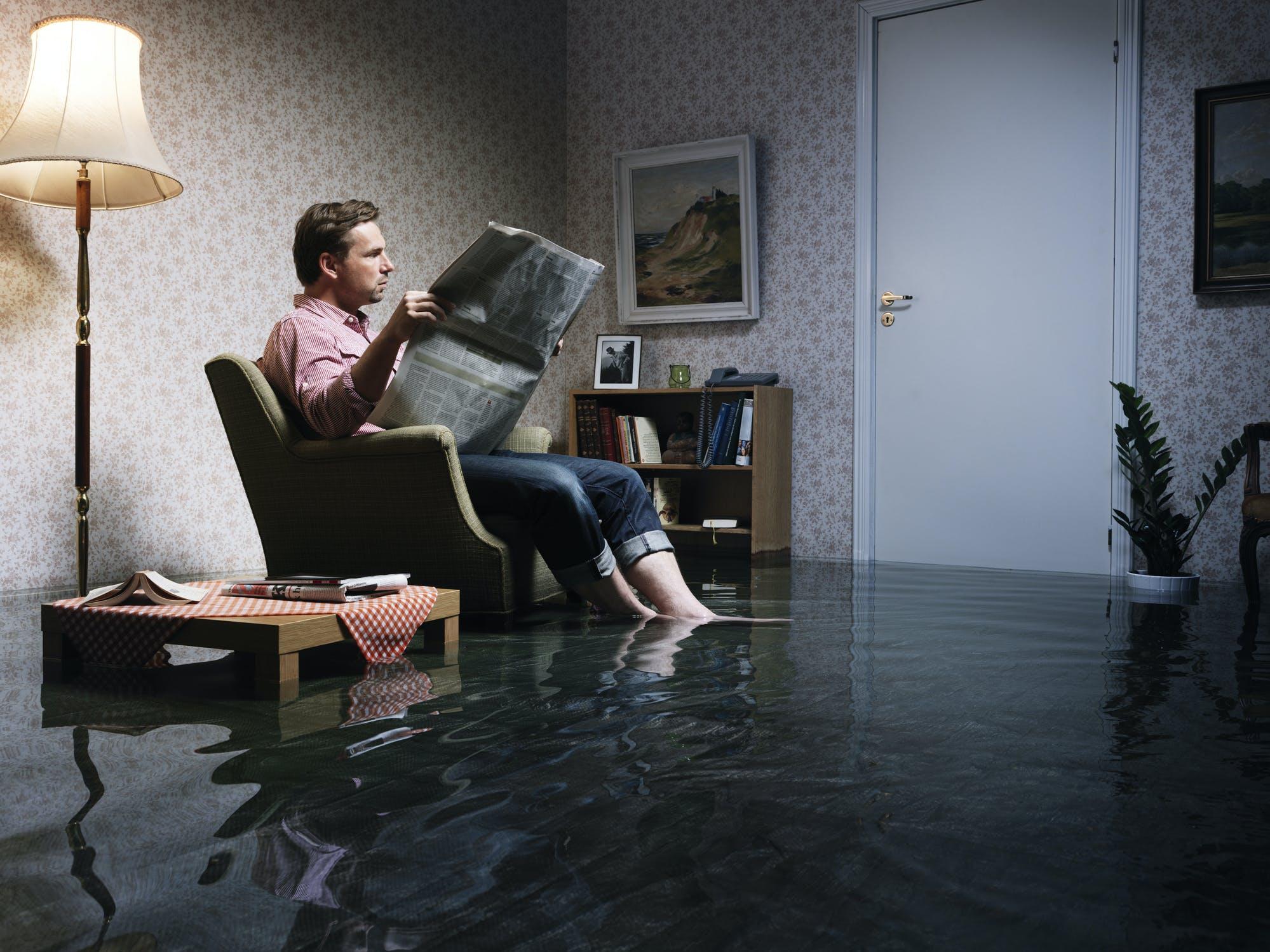 Podsumowanie Otodom.Live #40: Mądry Polak przed szkodą – od czego warto ubezpieczyć dom i mieszkanie?