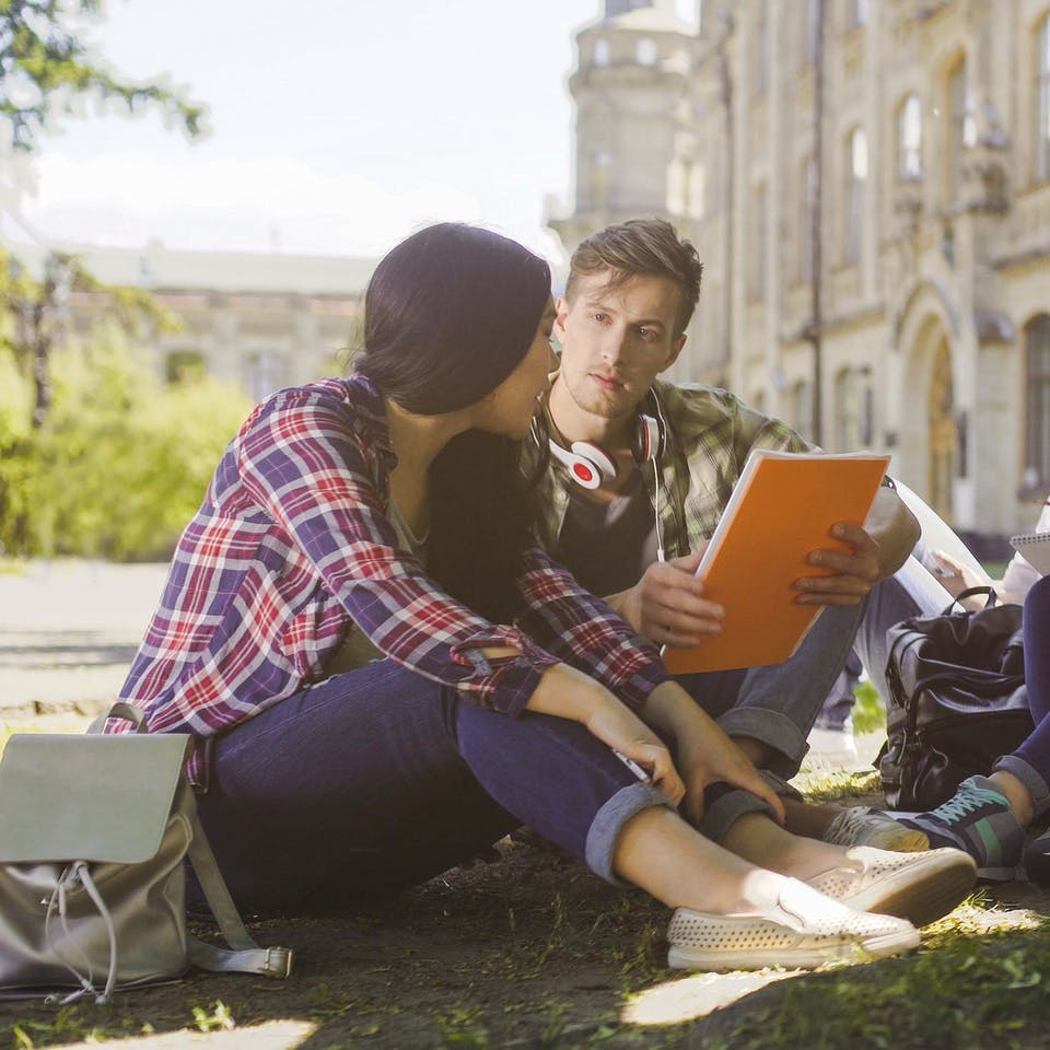 New study seeks to learn from students' experiences of mental health education
