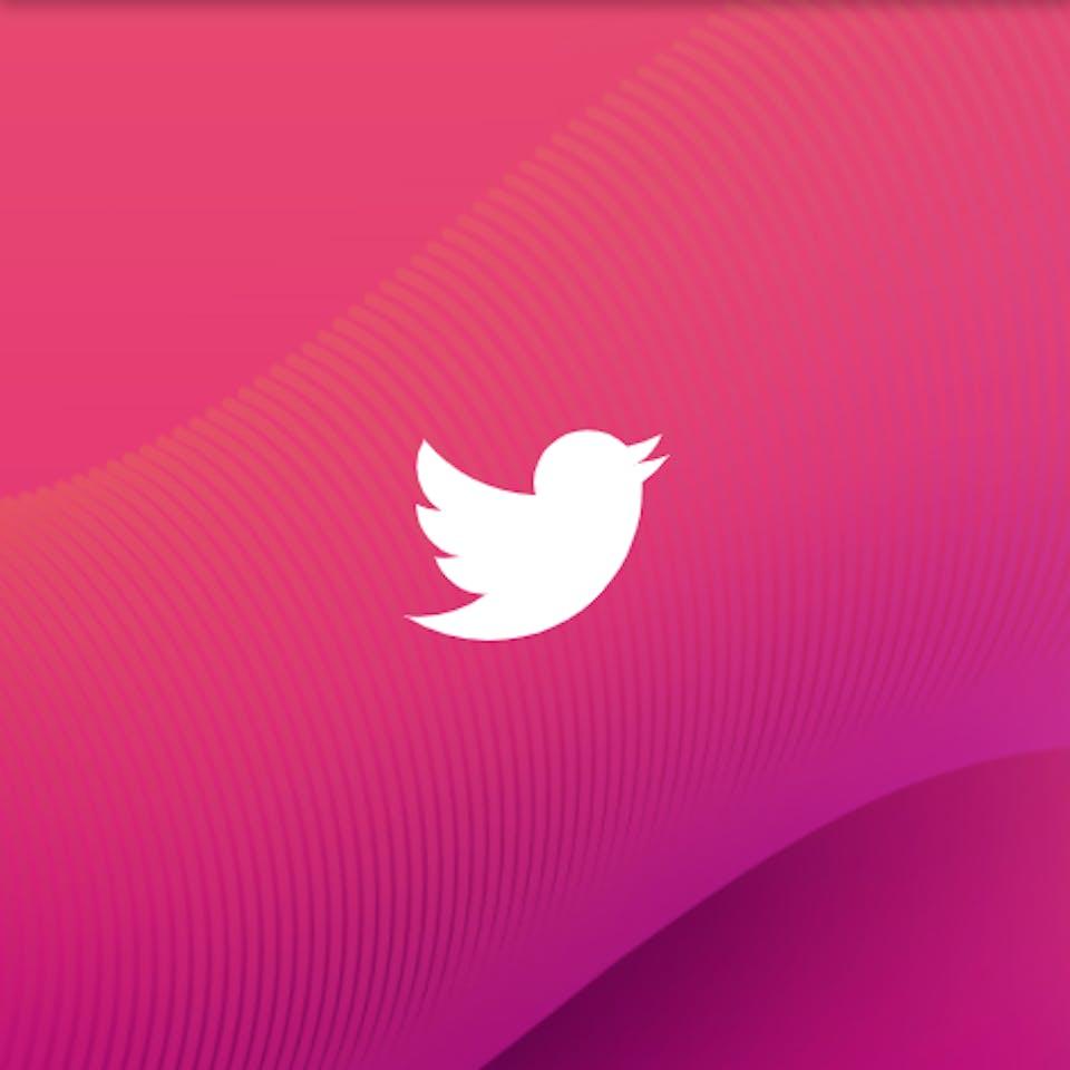 IET Tweet Image
