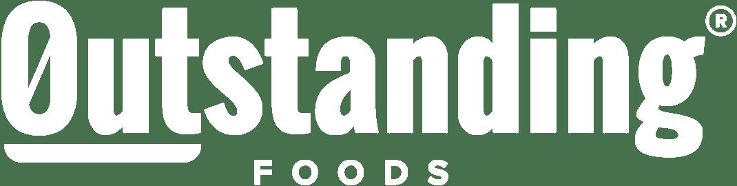 Outstandingfoods