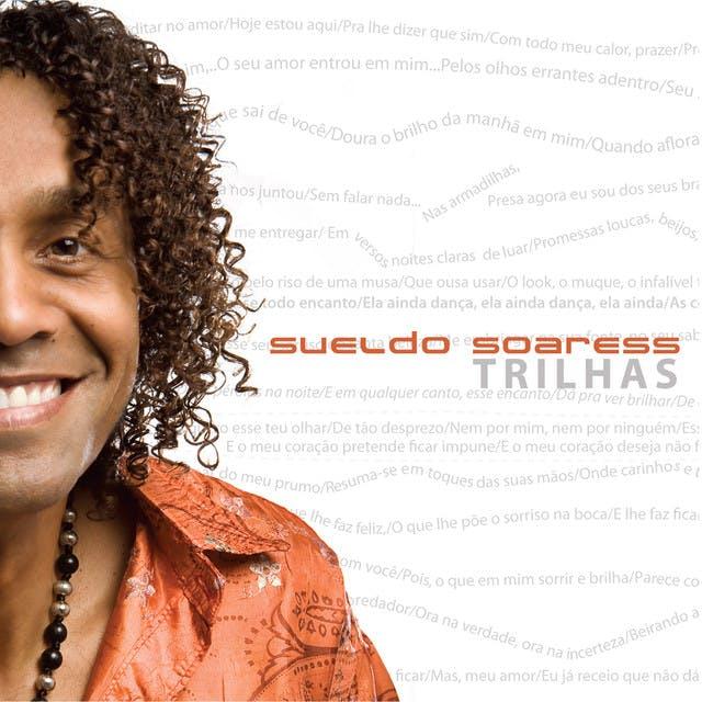 CD Sueldo Soaress (2008)