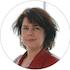 Heleen van den Hombergh