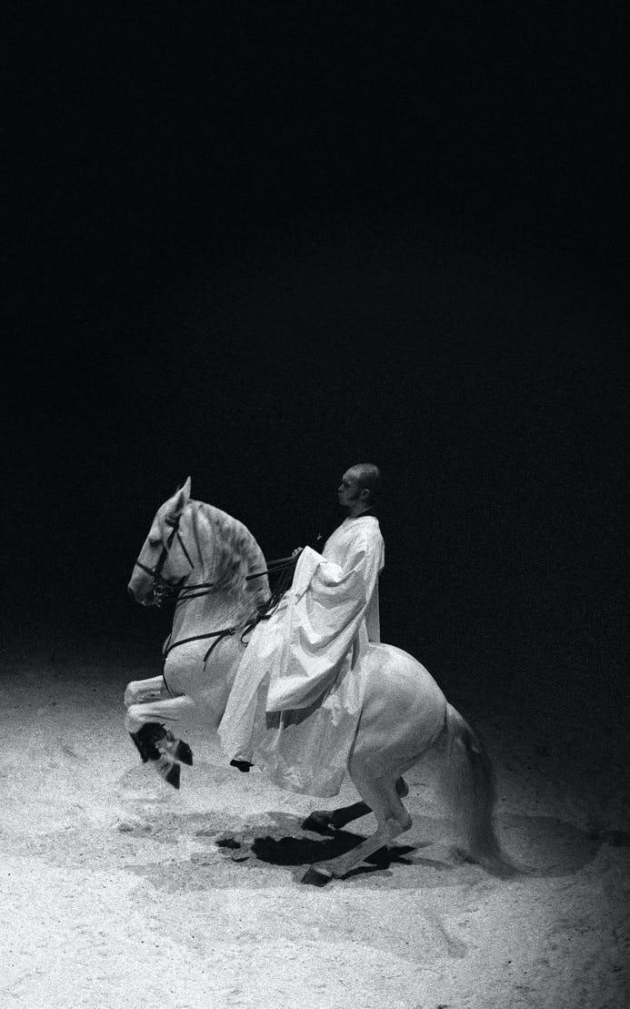 © Antoine Poupel