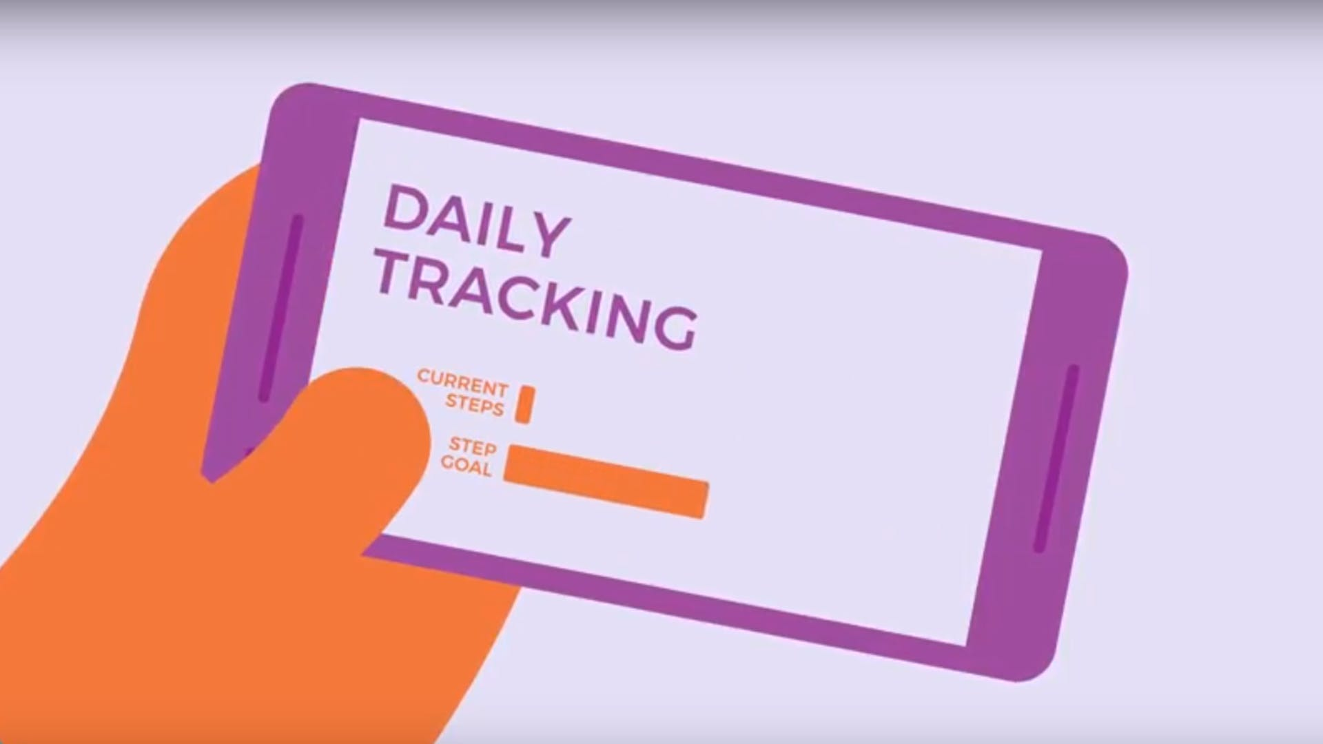 5 ways tracking progress helps you reach your goals   ParticipACTION