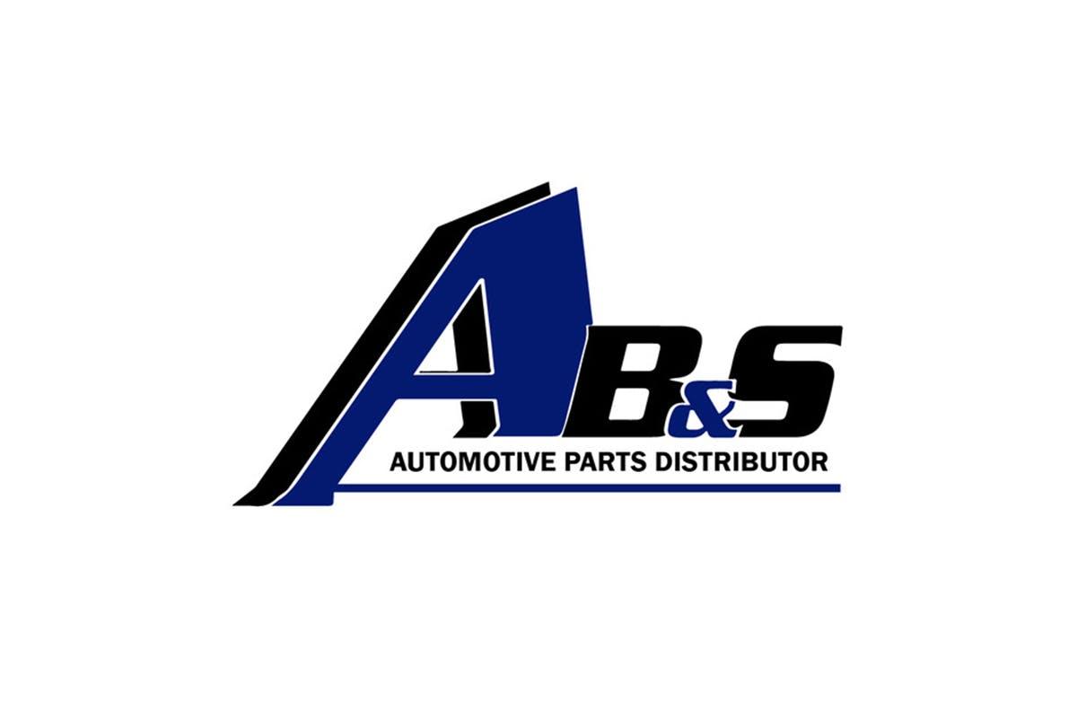 ab&s logo