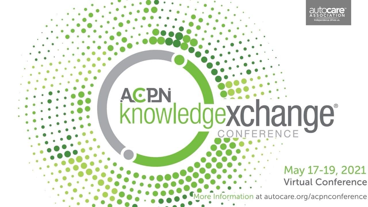 acpn knowledge exchange