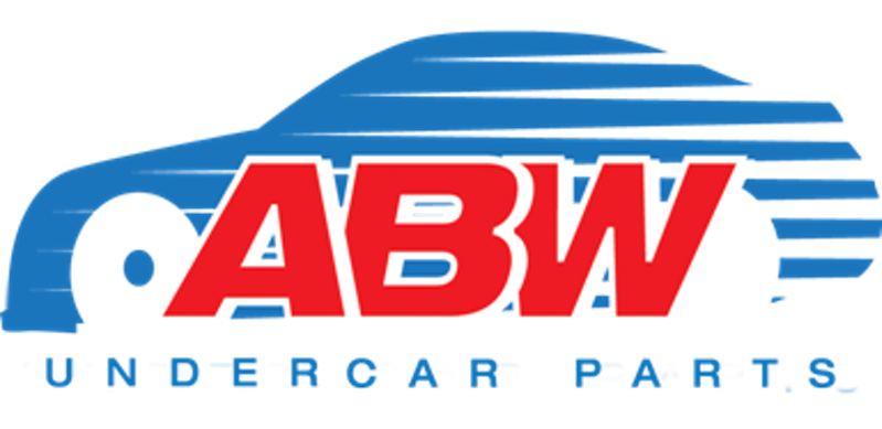 abw undercar parts logo