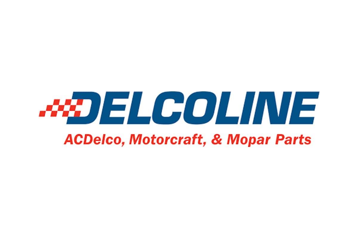 delcoline inc logo