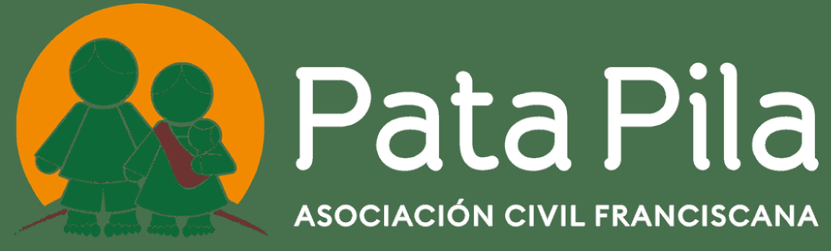 Pata Pila