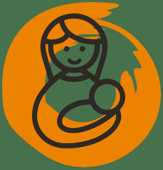 Prevención de la desnutrición infantil