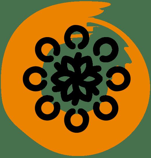 Integración socio-comunitaria