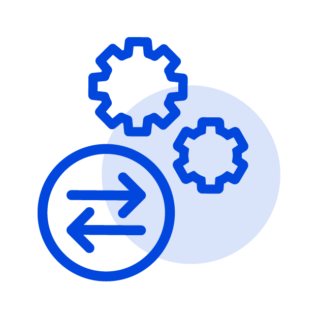Paubox Email API icon