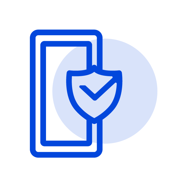 Paubox Marketing icon