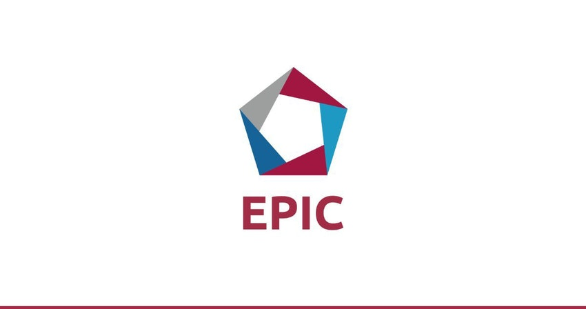 PayAnalytics becomes the latest member of EPIC