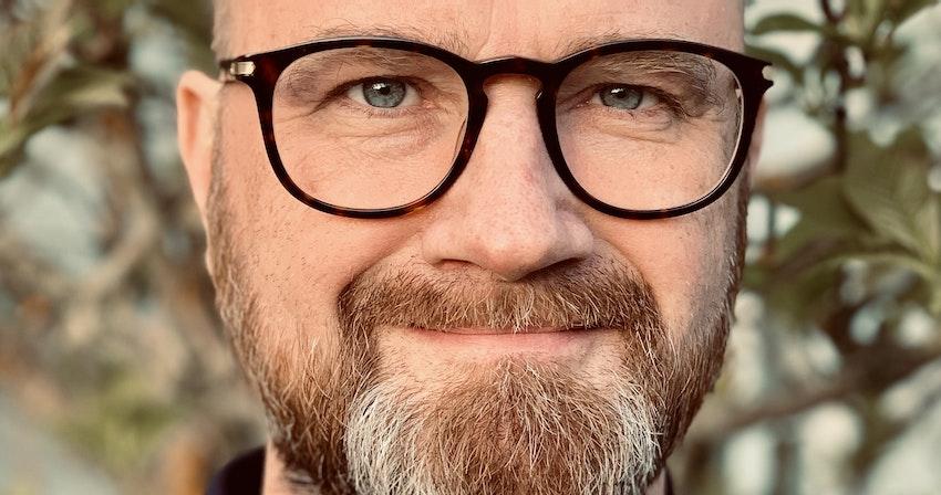 Víðir Ragnarsson - Head of Consulting at PayAnalytics