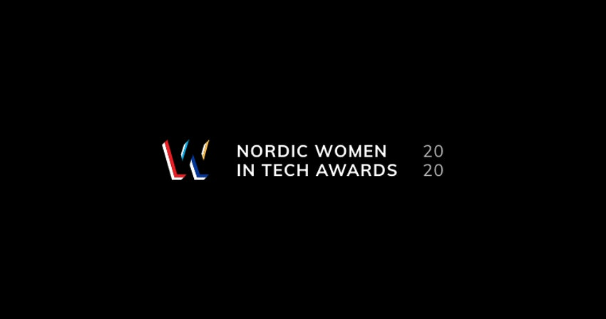 A PayAnalytics founder nominated for Nordic Women in Tech Awards 2020