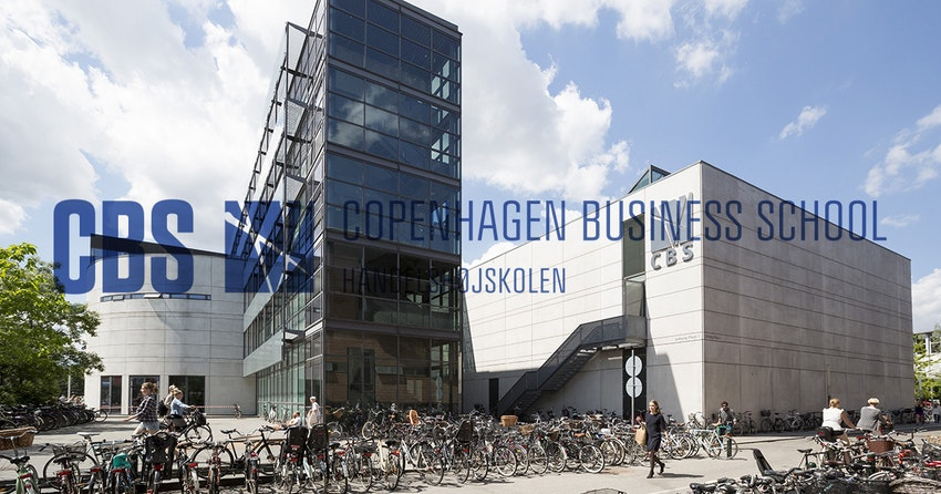 """How I did it"" pistill um PayAnalytics birtur á vef Copenhagen Business School"