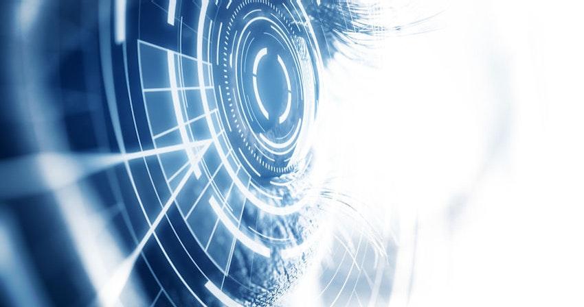 HR Today spricht mit Vidir Ragnarsson von Reykjavik Energy über die neuen technologischen Möglichkeiten im HR