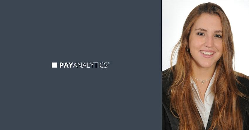 Vean la conferencia que realizó Laura Bayés Sánchez sobre cómo PayAnalytics proporciona las medidas necesarias para la nueva legislación española