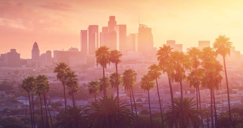 California Pay Data Reporting