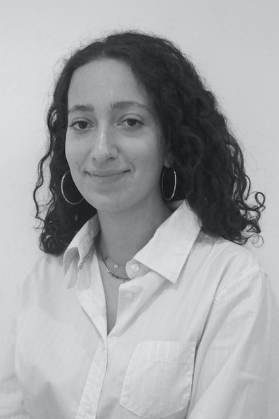 Clàudia Fernández - Lektorin