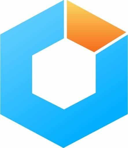Finnamatic logo
