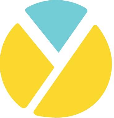 Yelloan logo