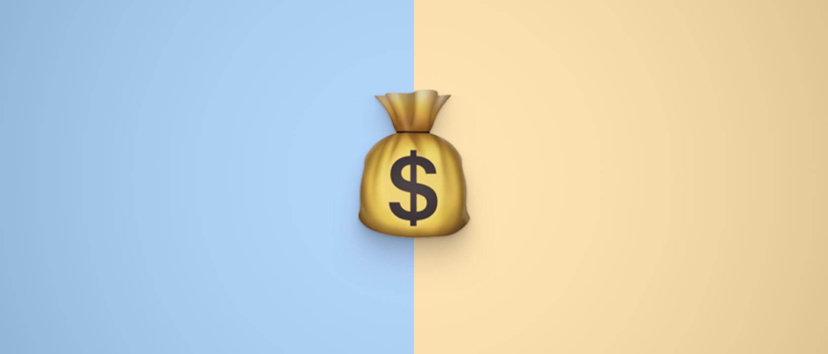 Lohn, Gehalt und Entgelt – die Vergütungsbasics