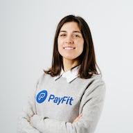 Andrea Tiffon