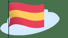 Lancement en Espagne