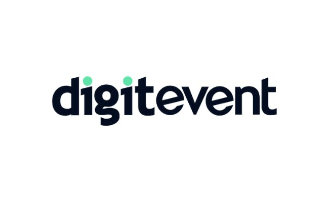 Logo Digitevent