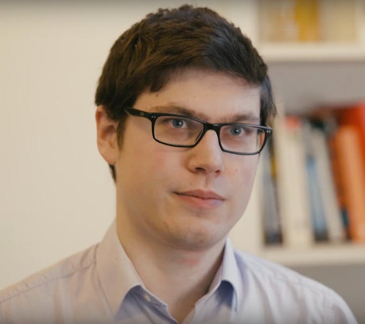 Alexandre Paepegaey - Privateaser