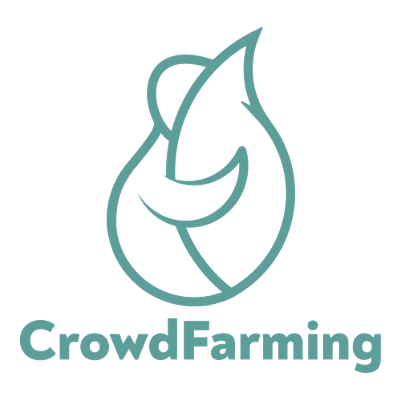 CrowdFarming