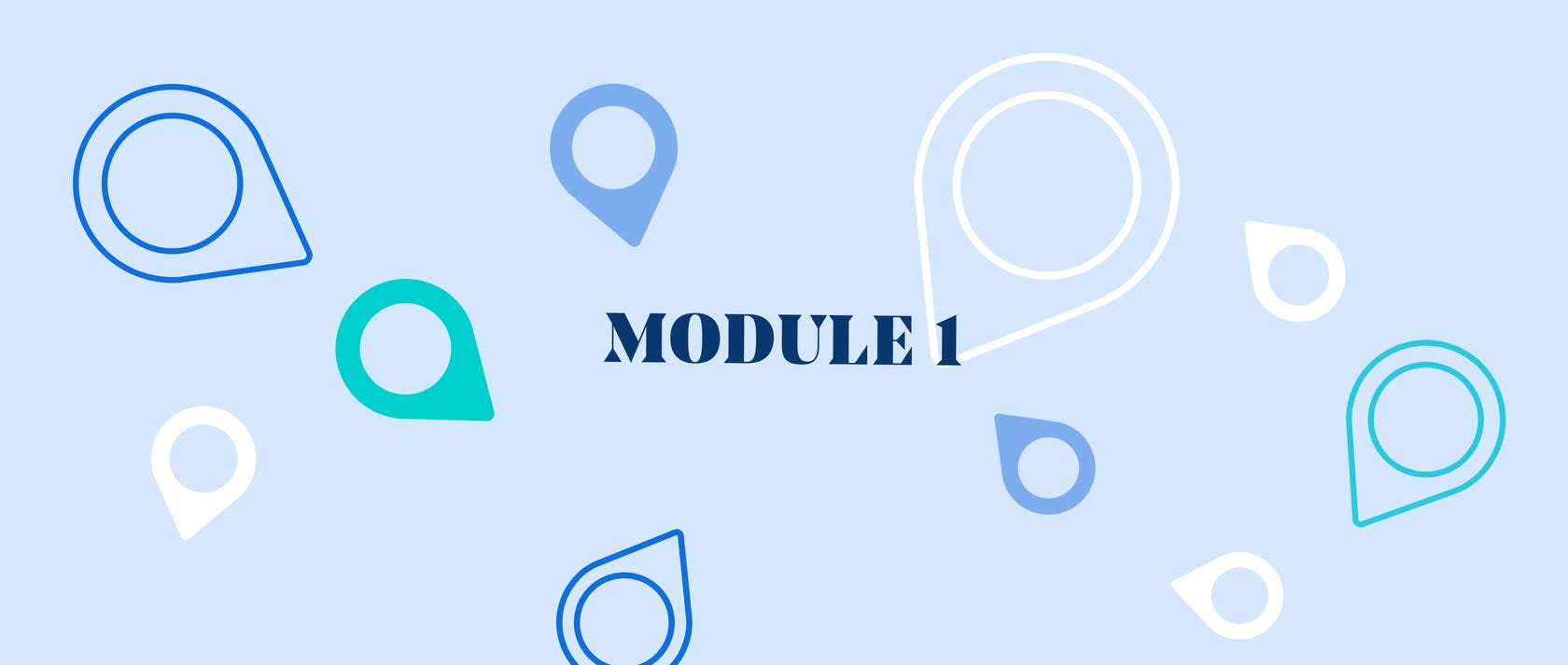 module 1 wfa