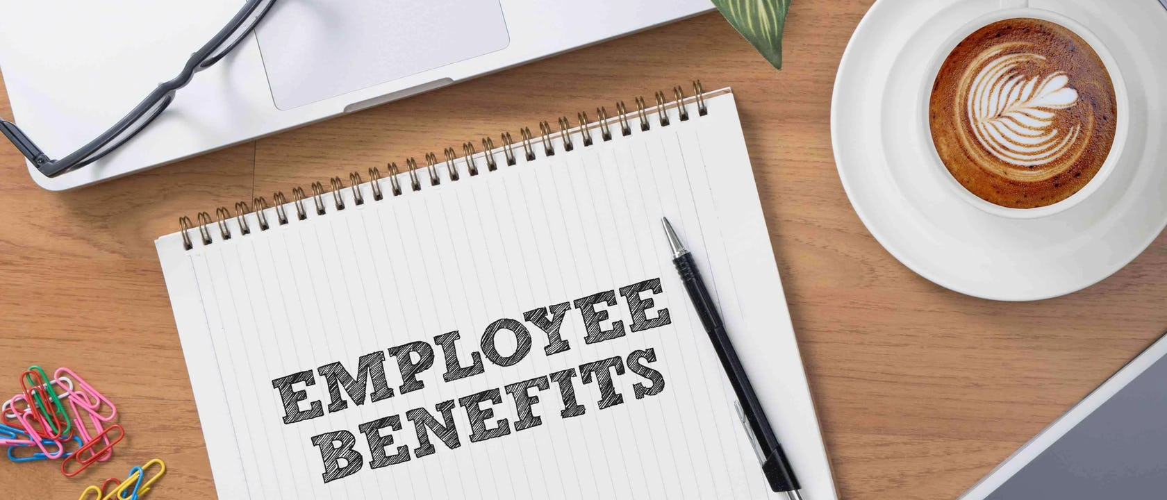 Payrolling benefits - what does it mean?