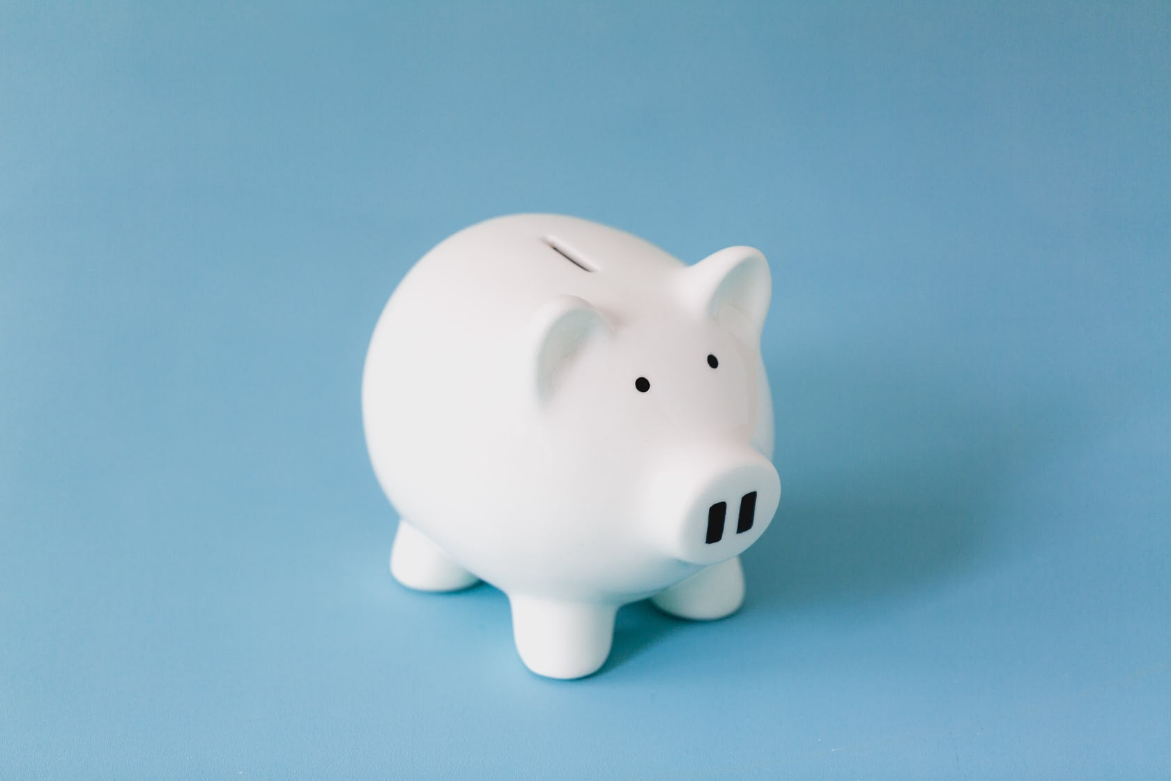 The importance of employees' financial education