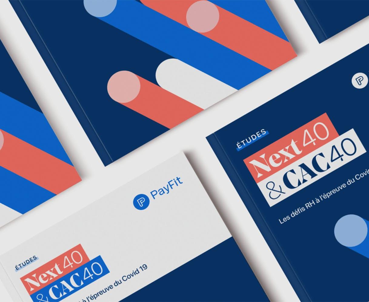 publications next 40